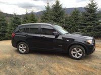 Picture of 2011 BMW X3 xDrive28i AWD, gallery_worthy