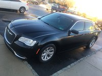 Picture of 2015 Chrysler 300 Limited