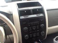 Picture of 2012 Ford Escape XLS, interior