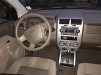 Picture of 2007 Jeep Compass Sport