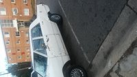 Picture of 1973 Dodge Dart, exterior
