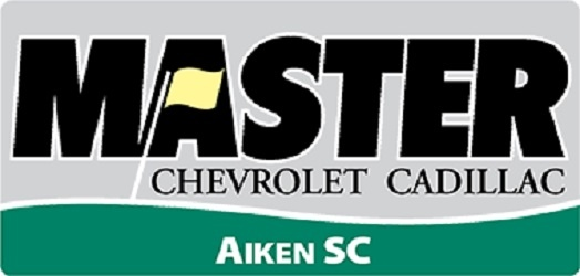 master chevrolet cadillac aiken sc read consumer reviews browse    cars  sale