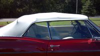 Picture of 1968 Chevrolet Impala, exterior