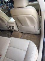 Picture of 2013 Lexus ES 300h Base, interior
