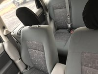 Picture of 2009 Chrysler PT Cruiser Limited, interior