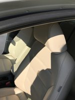 Picture of 2016 Volkswagen Jetta 1.4T SE, interior