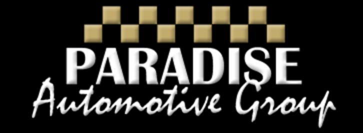 Paradise Auto Sales >> Paradise Automotive Group San Juan Capistrano Ca Read