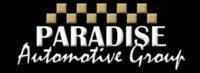Paradise Automotive Group logo