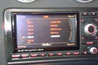 Picture of 2013 Audi A3 2.0T Premium Plus, interior