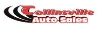 Collinsville Auto Sales logo