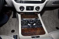 Picture of 2014 Rolls-Royce Wraith Coupe, interior, gallery_worthy