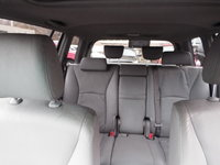 Picture of 2005 Toyota Highlander Limited V6 AWD, interior
