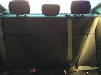 Picture of 2013 Honda Civic EX, interior