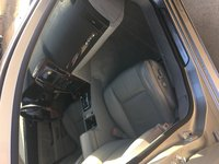 Picture of 2005 Cadillac STS 4.6, interior
