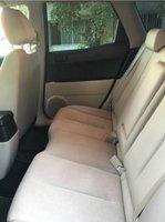 Picture of 2008 Mazda CX-7 Touring AWD, interior