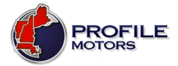 profile motors conway nh read consumer reviews browse