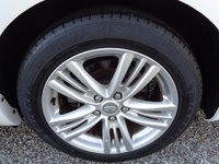 Picture of 2011 Infiniti G25 Base, exterior