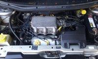 Picture of 2000 Dodge Caravan Base, engine