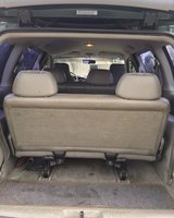 Picture of 1996 Plymouth Voyager Minivan