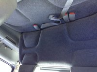 Picture of 1996 Plymouth Voyager Minivan, gallery_worthy