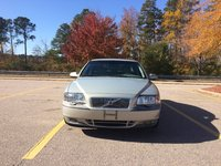 Picture of 1999 Volvo S80 T6 Turbo, gallery_worthy
