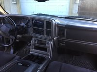 Picture of 2003 GMC Sierra 1500 SLE 4WD Extended Cab SB