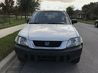 Picture of 2000 Honda CR-V LX, gallery_worthy