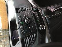Picture of 2015 Honda CR-V LX AWD, interior