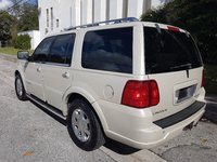 Picture of 2006 Lincoln Navigator Luxury, exterior
