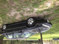 Picture of 1994 Pontiac Grand Prix 4 Dr SE Sedan, gallery_worthy
