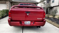 Picture of 2006 Dodge Ram SRT-10 Base, gallery_worthy