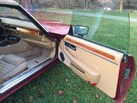 1994 Jaguar XJ-S Picture Gallery