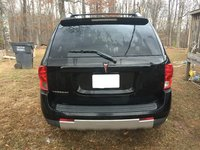 Picture of 2006 Pontiac Torrent FWD