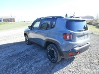 Picture of 2015 Jeep Renegade Trailhawk 4WD, exterior