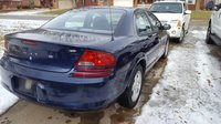 Picture of 2005 Dodge Stratus SXT