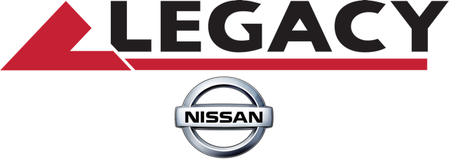 Chevrolet Dealers In Ky >> Legacy Nissan - London, KY: Read Consumer reviews, Browse ...