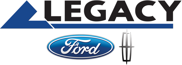 Legacy Ford Lincoln   Corbin, KY: Read Consumer Reviews, Browse Used And  New Cars For Sale