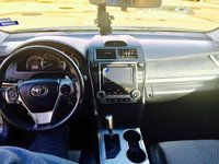 Picture of 2013 Toyota Camry SE