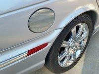 Picture of 2005 Jaguar XJ-Series XJ8 L, exterior