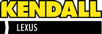 Kendall Lexus of Eugene logo