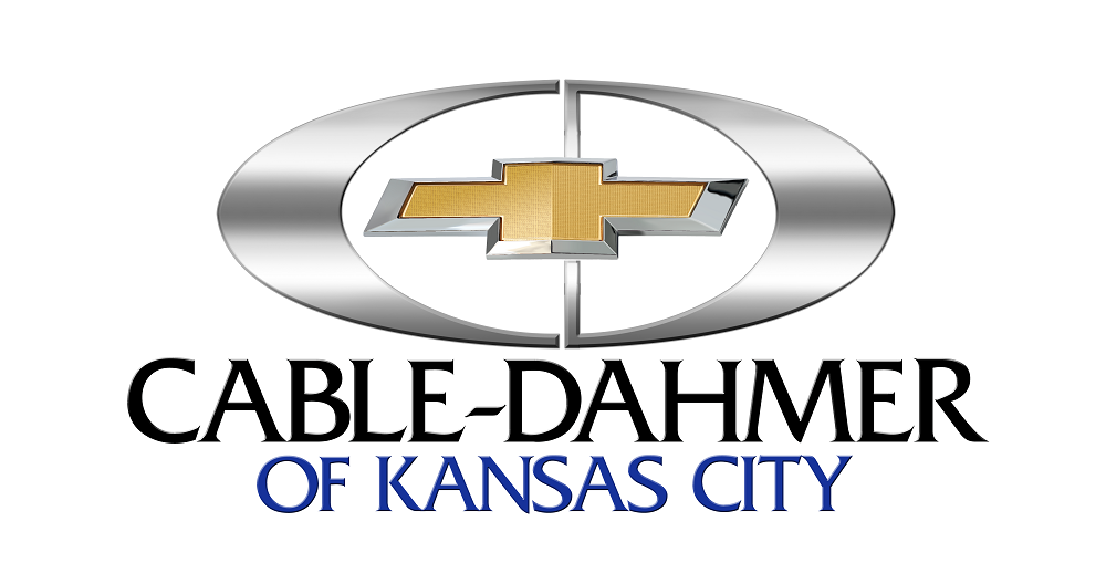 Cable Dahmer Of Kansas City Kansas City Mo Read
