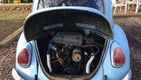Picture of 1971 Volkswagen Super Beetle 1303