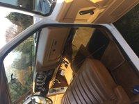 Picture of 1992 Dodge RAM 150 2 Dr STD Standard Cab LB, interior