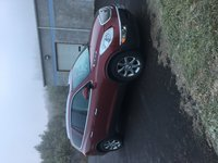 Picture of 2010 Buick Enclave CXL, exterior