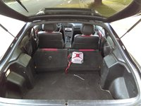 Picture of 1995 Toyota Celica ST Hatchback, interior, gallery_worthy