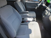 Picture of 2004 Honda Odyssey LX, interior