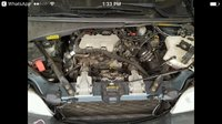 Picture of 2002 Land Rover Discovery Series II 4 Dr SE AWD SUV, engine