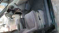 Picture of 1998 Dodge Caravan 3 Dr STD Passenger Van, interior