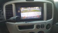 Picture of 2003 Mazda Tribute LX V6 4WD, interior