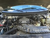 Picture of 2006 Lincoln Mark LT 4WD, engine